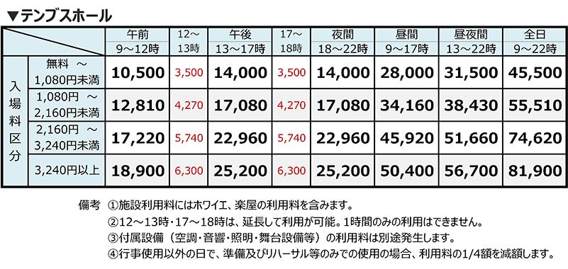 利用料金早見表-01.png