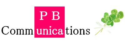 株式会社PBコミュニケーションズ